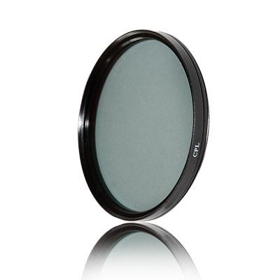 pol cpl zirkularer pol filter cpl filter 58mm 58mm n rnberg. Black Bedroom Furniture Sets. Home Design Ideas