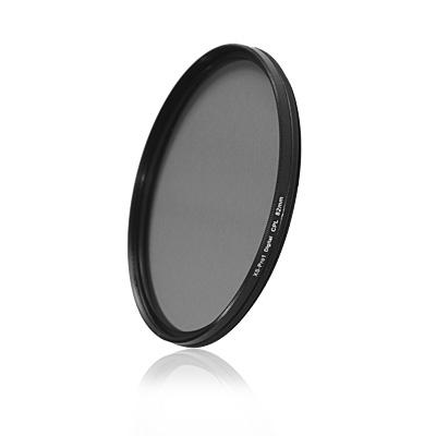 pol filter ultra slim cpl zirkularer polifilter 67mm 67mm ebay. Black Bedroom Furniture Sets. Home Design Ideas
