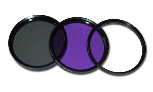 filterset pixonyx fotozubeh r online shop in n rnberg. Black Bedroom Furniture Sets. Home Design Ideas