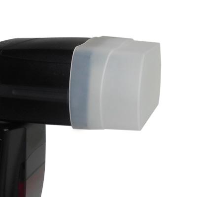 Diffusor f.Canon Speedlite