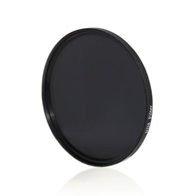 ND8 Slim Filter