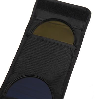 farbfilter set 86mm pixonyx fotozubeh r online shop in n rnberg. Black Bedroom Furniture Sets. Home Design Ideas