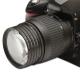 Makro Filterset + 1/+2 /+4/+10 Dioptrien 62mm