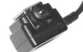 E-TTL Kabel für Canon Blitzgeräte