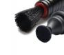 Reinigungsstift - Lenspen